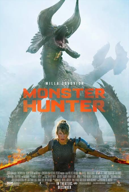 Monster-Hunter-2020-New-Hollywood-Full-Movie-Dual-Audio-Hindi-Cleaned-LQ-English-ORG-HD